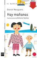 HAY MAÑANAS (EBOOK-EPUB).