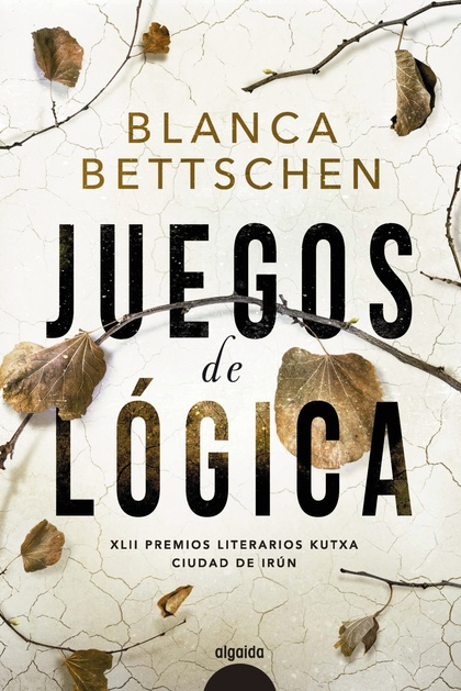 JUEGOS DE LÓGICA.