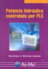 POTENCIA HIDRÁULICA CONTROLADA POR PLC