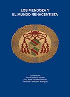 EL MAESTRO DE CAPILLA JUAN DE CASTRO Y MALLAGARAY (1570-1632), DISCÍPULO DE FELIPE ROGIER