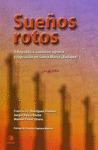 SUEÑOS ROTOS : II REPÚBLICA, CUESTIÓN AGRARIA Y REPRESIÓN EN SANTA MARTA (BADAJOZ)