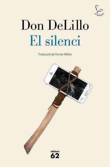 EL SILENCI.