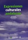 EXPRESIONES CULTURALES ANDALUZAS