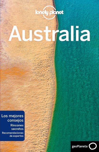 AUSTRALIA 4.