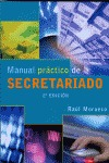 MANUAL PRÁCTICO DE SECRETARIADO