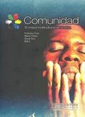 COMUNIDAD : EL MAPA MULTICULTURAL DE HUELVA