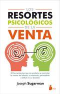 RESORTES PSICOLOGICOS DE LA VENTA