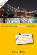 NUEVA YORK : MANHATTAN-DOWNTOWN
