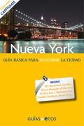NUEVA YORK : BRONX, CAPÍTULO 8