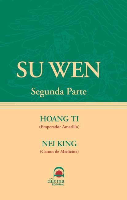 SU WEN 2