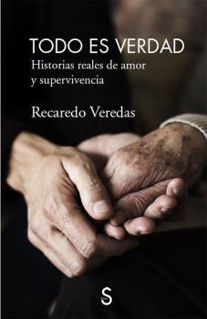 TODO ES VERDAD                                                                  HISTORIAS REALE