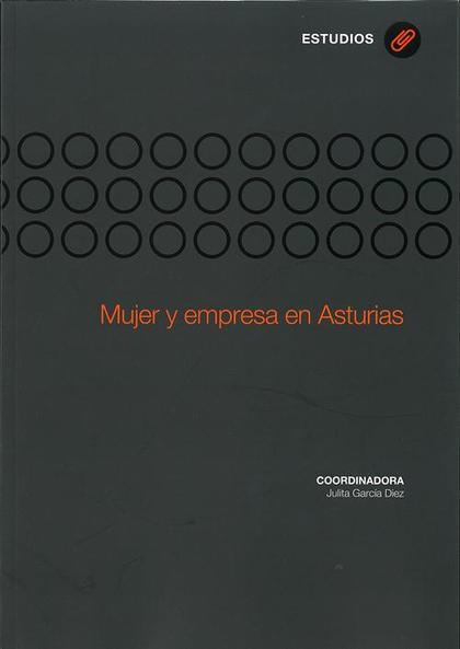 MUJER Y EMPRESA EN ASTURIAS