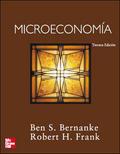 EBOOK PRINCIPIOS DE ECONOMIA MICROECONOMICA 3EDIC