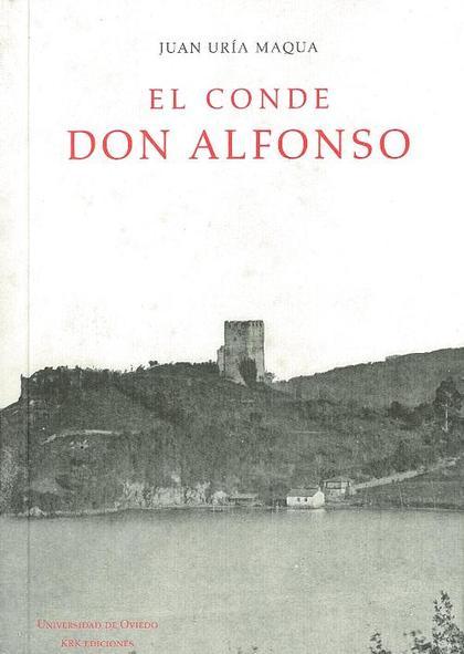 EL CONDE DON ALFONSO