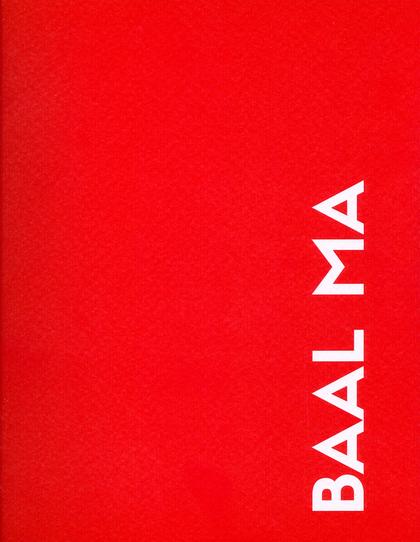 BAAL MA