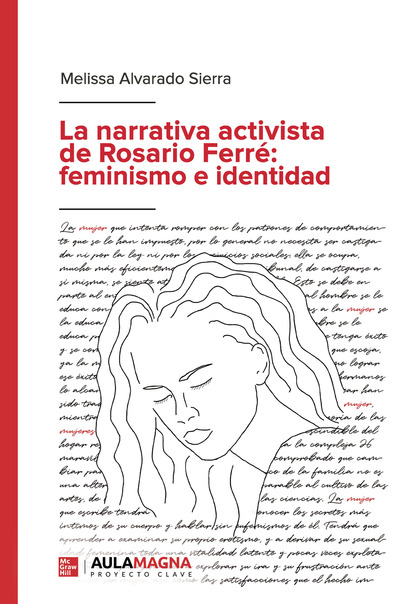 LA NARRATIVA ACTIVISTA DE ROSARIO FERRÉ: FEMINISMO E IDENTIDAD.