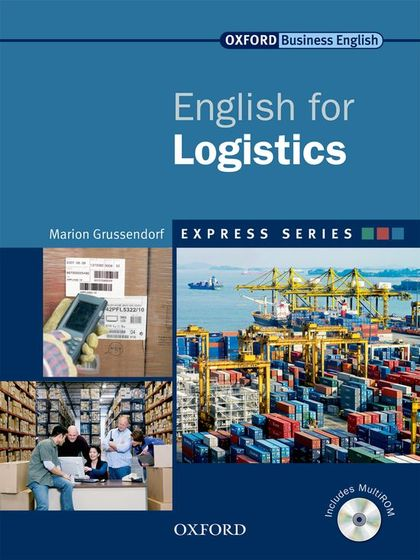 ENG FOR LOGISTICS SB PK