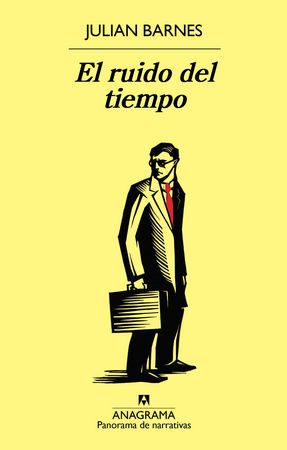 EL RUIDO DEL TIEMPO