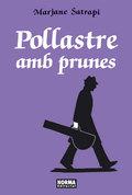 POLLASTRE AMB PRUNES