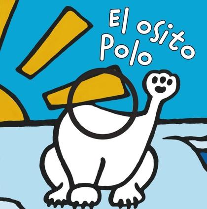 EL OSITO POLO.