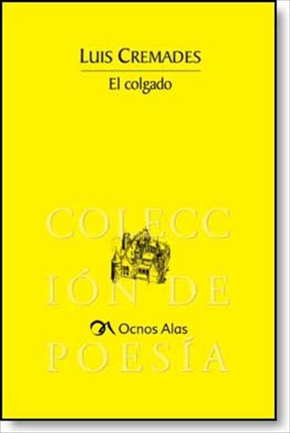 EL COLGADO