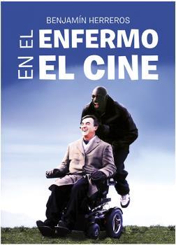EL ENFERMO EN EL CINE.