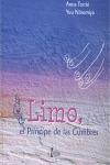 LIMO, EL PRÍNCIPE DE LAS CUMBRES