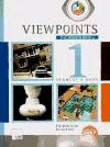 VIEWPOINTS I STUDENT´S BOOK.