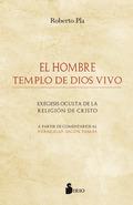 HOMBRE TEMPLO DE DIOS VIVO,EL