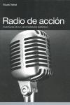 RADIO DE ACCION. AVENTURAS DE UN PINCHADISCOS ECLECTICO