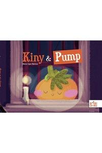 KINY & PUMP.