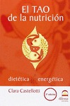 TAO DE LA NUTRICION, EL