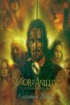 2004 CALENDARIO CD SR.ANILLOS *