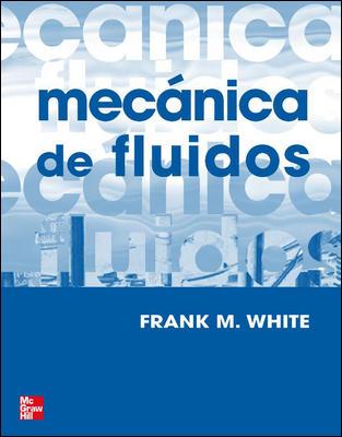 EBOOK MECANICA DE FLUIDOS