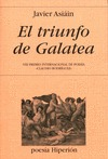EL TRIUNFO DE GALATEA