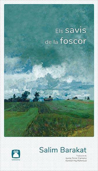 ELS SAVIS DE LA FOSCOR.
