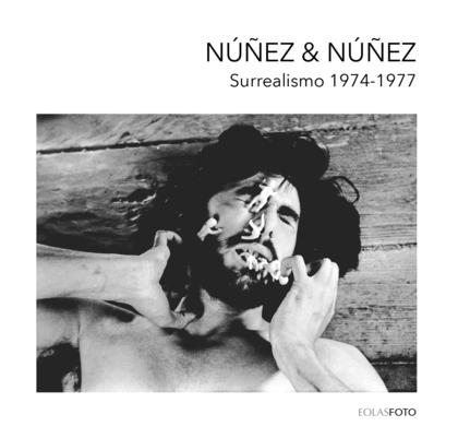 NÚÑEZ & NÚÑEZ                                                                   SURREALISMO 197