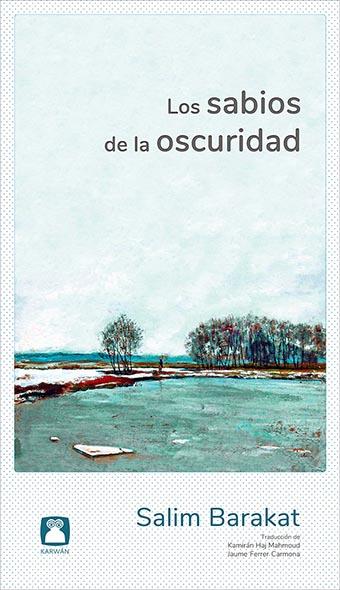 LOS SABIOS DE LA OSCURIDAD.