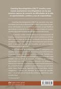COACHING NEUROLINGÜÍSTICO (CNL®)                                                CLAVES LINGÜÍST