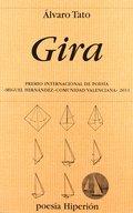 GIRA. ...VALENCIANA´ 2011