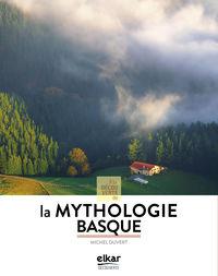 LA MYTHOLOGIE BASQUE