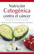 NUTRICIÓN CETOGÉNICA CONTRA EL CÁNCER.