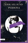 PERSONA. LES CARES DE VICTORIA BERGMAN, 1