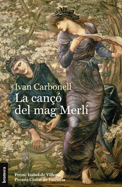 LA CANÇÓ DEL MAG MERLÍ.