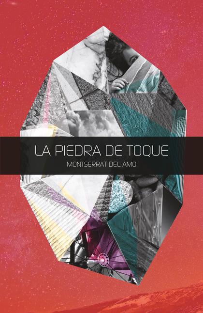 PIEDRA DE TOQUE, LA (N.E.).