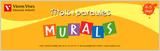 CAPSA DE TITOLS I PARAULES (LLETRA DE PAL), 2 EDUCACIÓ INFANTIL (4-5 ANYS). MATERIAL DE L´AULA