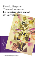 CONSTRUCCION SOCIAL DE LA REALIDAD