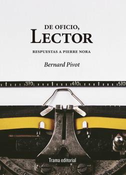 DE OFICIO, LECTOR