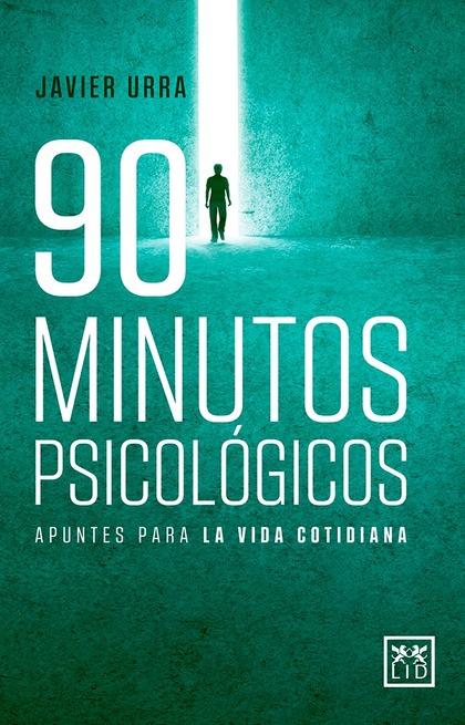 90 MINUTOS PSICOLÓGICOS.