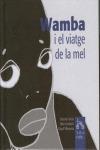 WAMBA I EL VIATGE DE LA MEL